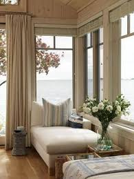 everyone has a view no matter where they are sitting in this living room the whole house has an elegant yet casual yet child friendly feel casual living room lots