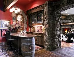 retro home bar design ideas bar room furniture home
