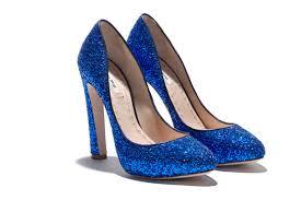 """Résultat de recherche d'images pour """"chaussure glitter"""""""