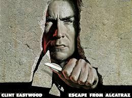Resultado de imagen para fotos de escape alcatraz