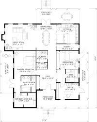 Medieval House Floor Plan Medieval Castle Kitchen  unusual floor    Medieval House Floor Plan Medieval Castle Kitchen