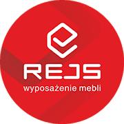 Опоры для мебели — RejsRus