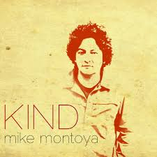 montoyagrams fatigo kind mike montoya