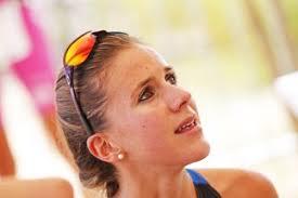 Chts de France duathlon : 4e couronne pour <b>Sandra Levenez</b> - .PARTHENAY_COUDRAY_m