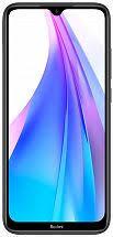 Купить <b>смартфон</b> по выгодной цене | Ростелеком ® | shop.rt.ru