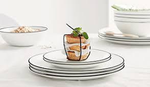 Купить новаторскую посуду <b>ASA Selection</b> в интернет-магазине ...