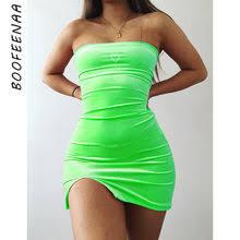 <b>Rhinestone</b> Dresses for Women <b>Sexy</b> Promotion-Shop for ...