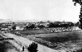Battle Of Gettysburg Essay Conclusion   Essay Essay Battle Of Gettysburg Essay  Conclusion Cervical Cancer Essay