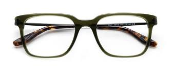 <b>Joseph Marc</b> Glasses | 2 pairs for $50 | Clearly Canada