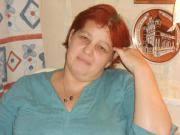<b>Мария</b> Владиславовна <b>СВЕШНИКОВА</b> (род. 1965) - журналист ...
