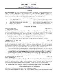 personal trainer cv sample   munggah ipdns hufitness trainer resume example  seangarrette cofitness trainer resume example