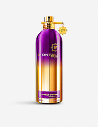 <b>MONTALE</b> - <b>Sweet Peony</b> eau de parfum 100ml | Selfridges.com