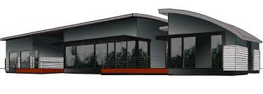 modern house plans contemporary home designs floor planeuropean style mdoern house home plan