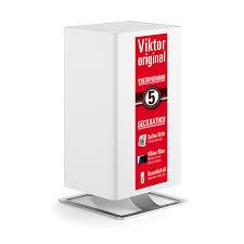 Очиститель воздуха <b>Stadler</b> Form Viktor Original V-008 купить в ...