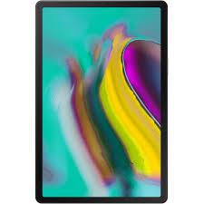 """Отзывы и вопросы Планшет Samsung GalaxySM-T720 10.5"""" WiFi ..."""