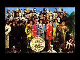 The <b>Beatles - A</b> Day in the Life - YouTube
