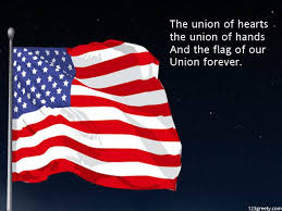 Flag Day 2015 USA: Quotes, Songs, Poems, Sayings, Quotations ... via Relatably.com