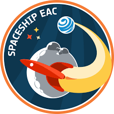 ESA - <b>Spaceship</b> EAC
