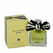 <b>Tommy Hilfiger Candy</b> Fragrances for Women for sale | eBay