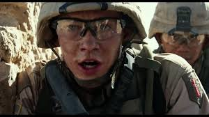 Image result for billy lynn's long halftime walk