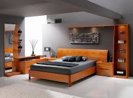 bedroom interior modern furniture variety bedroom furniture designs to match with your style with artist