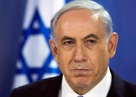 Israels Ministerpräsident Benjamin Netanjahu. © REUTERS Israels Ministerpräsident Benjamin Netanjahu. - jpeg