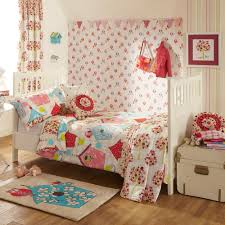 Owl Bedroom Curtains The Blog Of Sartorial Soft Furnishings