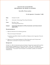 interoffice memo template job resumes word interoffice memo template 7 9 interoffice memo template