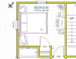 feng shui bedroom layout bedroom furniture layout any good ideas bedroom furniture feng shui