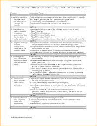 monthly report template memo templates report ltselect month year of state of artmonthly report word template