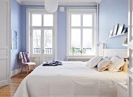 ideas light blue bedrooms pinterest:  impressive decoration light blue rooms tasty light blue bedroom
