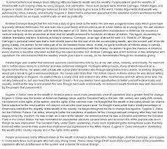 essay on wealthuc irvine application essay prompt nursing essay outline graphic organizer pdf questions
