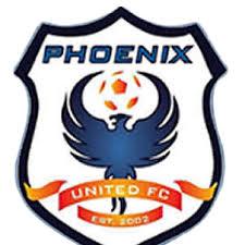 <b>Phoenix</b> Utd - Home | Facebook