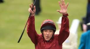 <b>Frankie Dettori</b> to ride at Killarney