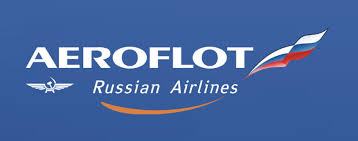 Checked baggage and carry-on baggage | Aeroflot