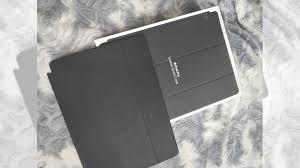 <b>Чехол Apple Leather Sleeve</b> для Apple iPad Pro 12.9 купить в ...