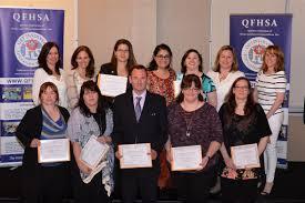 quebec federation of home school associations pat lewis 2016