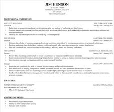 Resume Template      Charming How To Design A Create Design        Inspiring Make A Resume Free Template