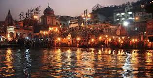 இந்தியாவின் நீர் ஆதாரத்தில் கங்கை நதியின் பங்கு மிகவும் முக்கியத்துவம் வாய்ந்தது