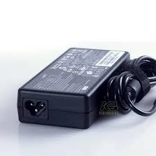 135W <b>Slim</b> AC <b>Adapter</b> Charger 4X20E50568 <b>Laptop</b> Power ...