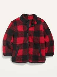 <b>Baby Boy</b> Clothes | Old Navy