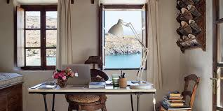 Design Magnate <b>Jasper Conran's</b> Greek Vacation Home - WSJ