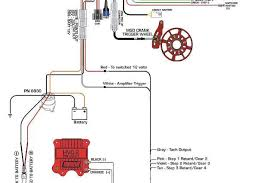 msd power grid wiring diagram msd wiring diagrams small block chevy ignition wiring diagram wiring diagram