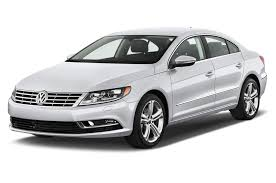 2013 Volkswagen CC Reviews - Research CC Prices & Specs ...