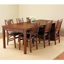 Round Dining Room Table Seats 12 Extendable Dining Room Table Sets Expanding Dining Room Table Extendable Dining Room Table Plans 972x972jpg