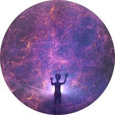 Неразгаданные <b>тайны Вселенной</b>