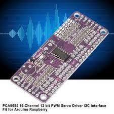 Выгодная цена на arduino <b>servo</b> — суперскидки на arduino <b>servo</b> ...