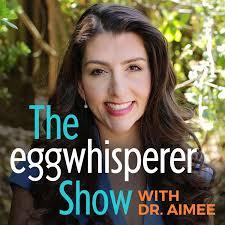 The Egg Whisperer Show