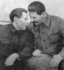 Latvian Operation of the NKVD