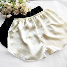 Best value Women <b>Mulberry Silk Pant</b> – Great deals on Women ...